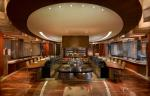 iZ • Top Indian Restaurant @ Grand Hyatt Dubai